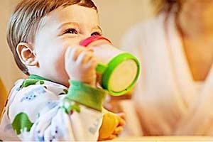儿童患白癜风的危害是什么,合肥儿童白癜风医院