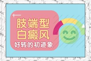 删59_副本 (2).jpg