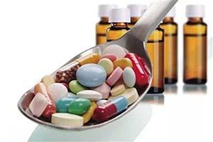 长期使用药物治疗的危害