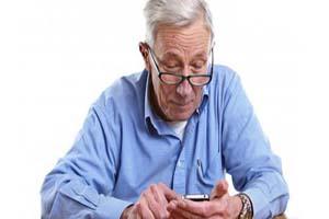 老年人白癜风有哪些早期症状 合肥白癜风