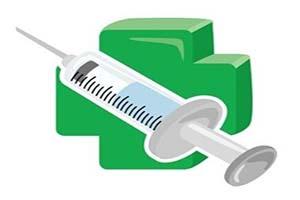 白癜风患者可以献血么,合肥白癜风