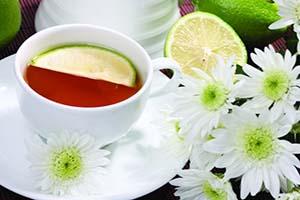 白癜风患者可以喝咖啡么,合肥白癜风