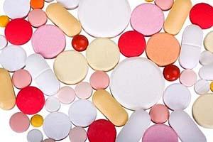 白癜风患者不宜使用的药物有哪些