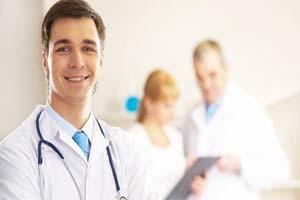 白癜风患者服药时应该注意哪些方面,合肥白癜风