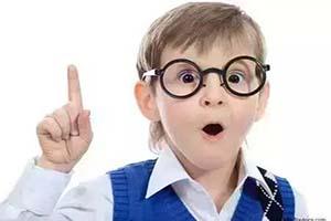 白癜风对孩子的影响有哪些
