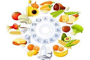 白癜风患者不应该吃哪些食物,合肥白癜风
