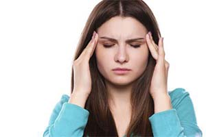 白癜风对女性的危害有哪些,合肥白癜风