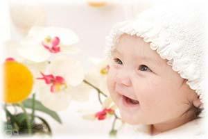 婴幼儿的早期白癜风有什么症状