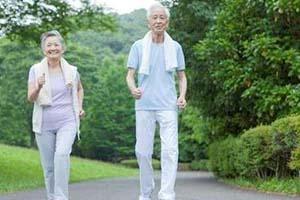 白癜风患者特别注意的体育运动