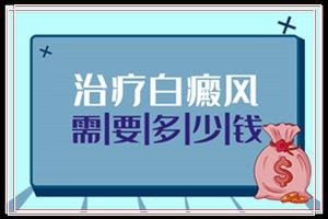 删29_副本.jpg