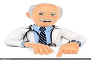 白癜风患者在诊治前不能做哪些事,合肥白癜风