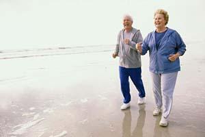 白癜风有哪些日常保健的方法,合肥白癜风