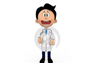 白癜风的治疗要注意什么,合肥华夏医院