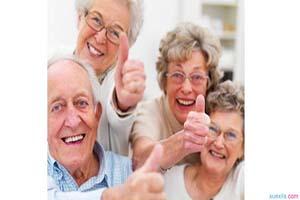 白癜风疾病患者需要在平时注意什么,合肥白癜风
