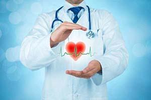 合肥专业治疗白癜风,什么习惯会导致白癜风