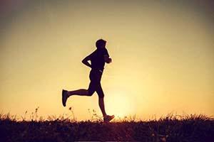 白癜风患者在运动中犯的错误可能有哪些,合肥白癜风
