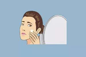 合肥白癜风专业医院,为什么脸上会出现白癜风白斑
